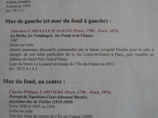 Autour de Sceaux (122)