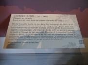 Autour de Sceaux (24)