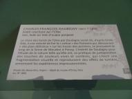 Autour de Sceaux (61)