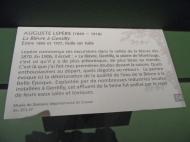 Autour de Sceaux (63)