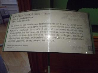 Autour de Sceaux (66)