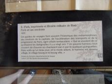 Autour de Sceaux (82)