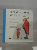 Die Häschenschule (80)