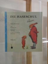 Die Häschenschule (82)
