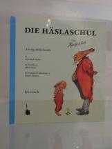 Die Häschenschule (83)