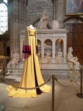 Grandes robes royales (105)