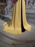 Grandes robes royales (106)