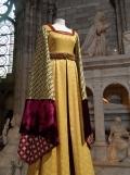 Grandes robes royales (107)