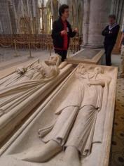 Grandes robes royales (111)