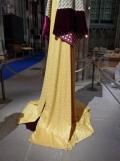 Grandes robes royales (128)
