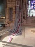 Grandes robes royales (41)