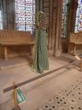 Grandes robes royales (42)