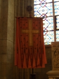 Grandes robes royales (47)
