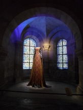 Grandes robes royales (52)