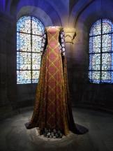 Grandes robes royales (53)
