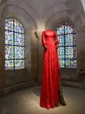Grandes robes royales (57)