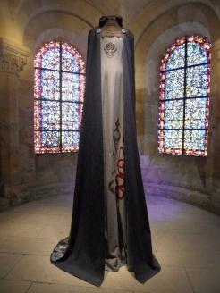 Grandes robes royales (58)