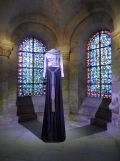 Grandes robes royales (60)