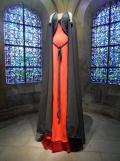Grandes robes royales (63)