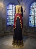 Grandes robes royales (67)