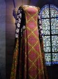 Grandes robes royales (69)