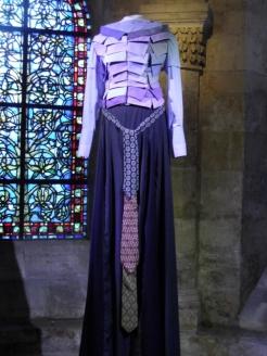 Grandes robes royales (72)