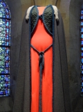 Grandes robes royales (73)