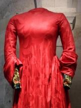 Grandes robes royales (78)