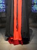Grandes robes royales (81)