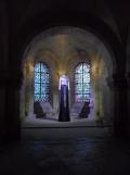 Grandes robes royales (88)