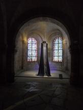 Grandes robes royales (91)