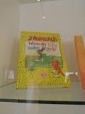 Janosch, Rotkäppchen ... Bilderbuchmuseum (1)