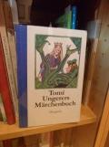 Janosch, Rotkäppchen ... Bilderbuchmuseum (12)