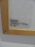 Janosch, Rotkäppchen ... Bilderbuchmuseum (18)