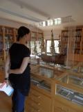 Janosch, Rotkäppchen ... Bilderbuchmuseum (31)