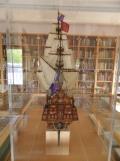 Janosch, Rotkäppchen ... Bilderbuchmuseum (32)