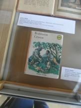 Janosch, Rotkäppchen ... Bilderbuchmuseum (33)