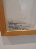 Janosch, Rotkäppchen ... Bilderbuchmuseum (4)