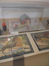 Janosch, Rotkäppchen ... Bilderbuchmuseum (6)