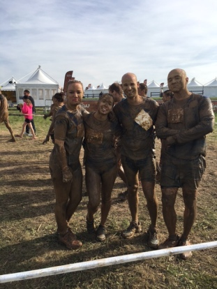 Mud Day 2016 (49)