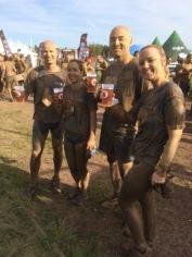 Mud Day 2016 (58)
