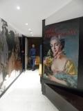 Musée Cognacq-Jay (1)