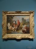 Musée Cognacq-Jay (11)