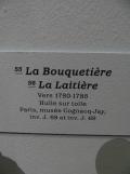 Musée Cognacq-Jay (15)