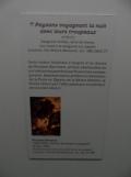 Musée Cognacq-Jay (21)