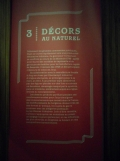 Musée Cognacq-Jay (22)