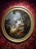 Musée Cognacq-Jay (24)