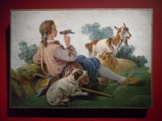 Musée Cognacq-Jay (26)