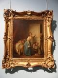 Musée Cognacq-Jay (37)
