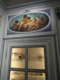 Musée Cognacq-Jay (40)